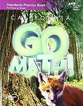 go math chapter 6 grade 3