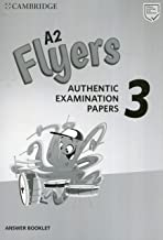 Best examination answer booklet Reviews