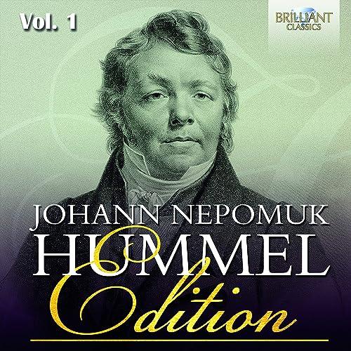 Hummel Edition, Vol. 1