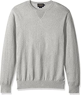 Pendleton 男式运动衫毛衣