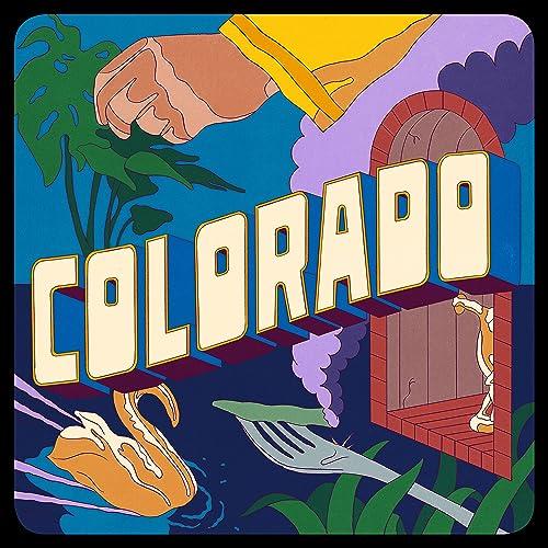 Colorado by Milky Chance on Amazon Music - Amazon.com