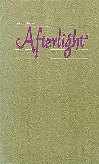 Afterlight (Juniper Prize for Poetry)
