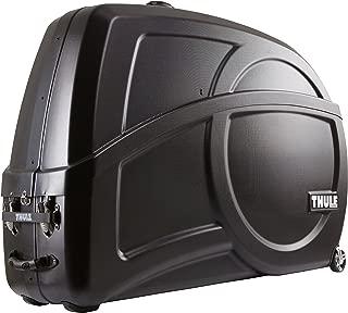 pika bike case