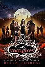a shade of vampire 51