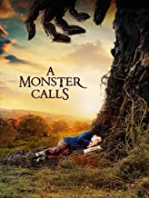 Best a monster calls 2016 movie Reviews