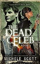 dead celebs book