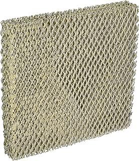 baypad01a1010a humidifier pad