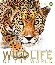 Wildlife of the World PDF