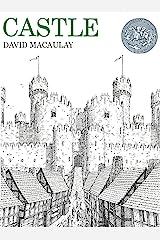Castle Kindle Edition