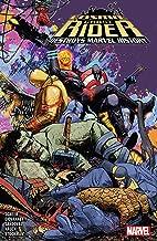 Cosmic Ghost Rider Destroys Marvel History (Cosmic Ghost Rider Destroys Marvel History (2019))