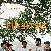 Fu-Jitsu