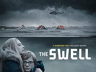 The Swell (English Subtitled) Season 1