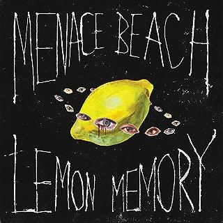 Best menace beach lemon memory Reviews
