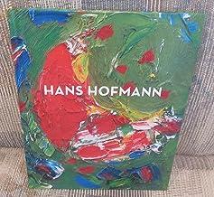 Hans Hofmann: The Post-War Years, 1945-1946