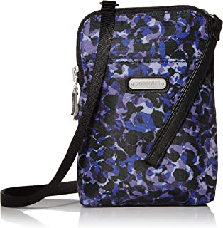 Baggallini The New Classic Collection Take Two RFID Bryant Crossbody