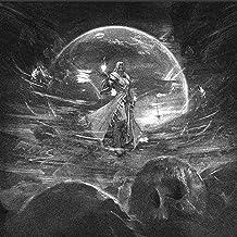 Gothic God, Pt. 3 [Explicit]