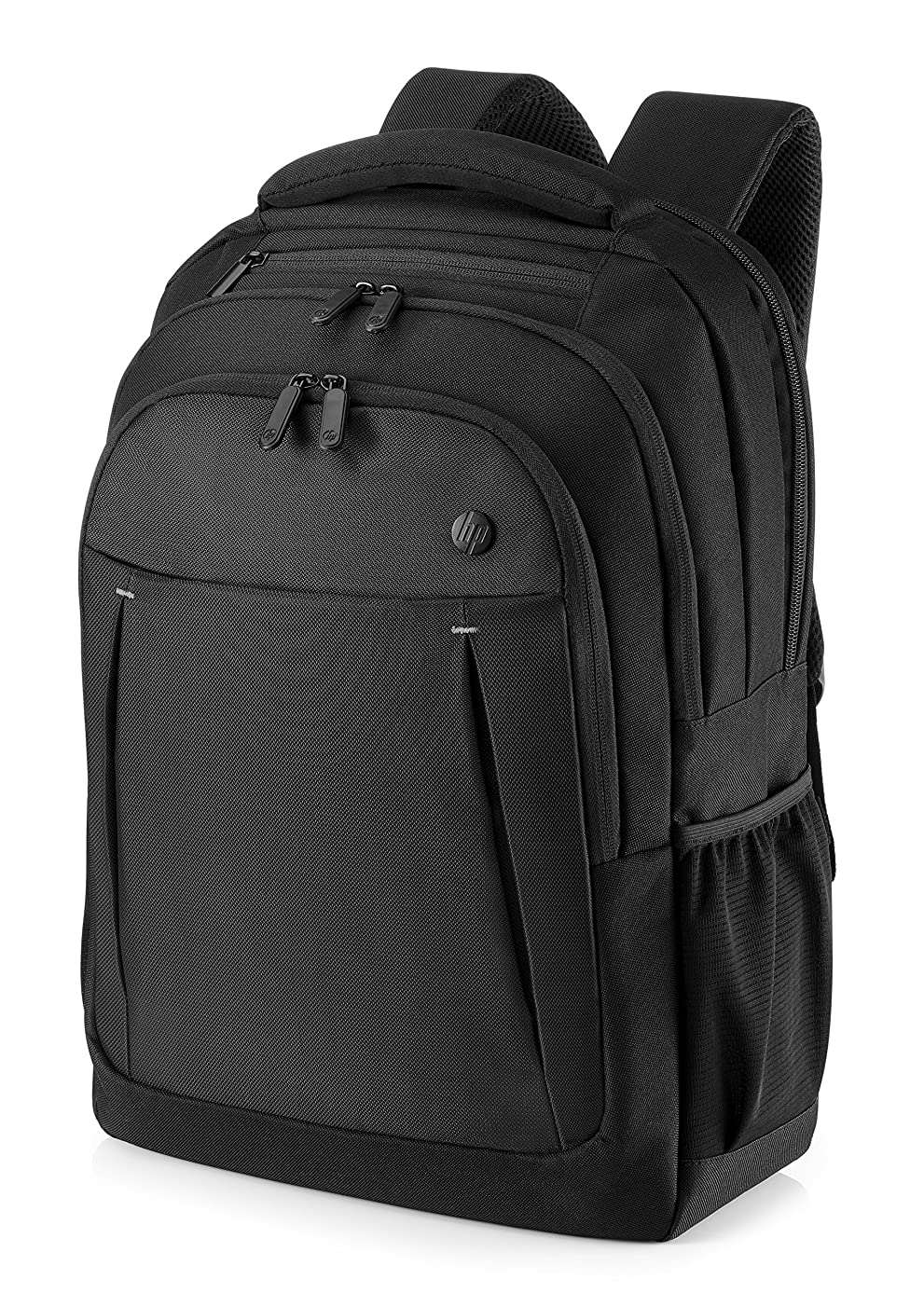 HP 2SC67AA Business Backpack Notebook 17.3