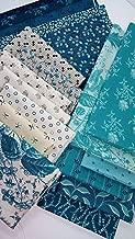 big sky quilt fabric