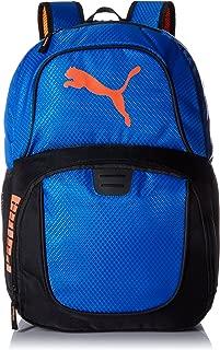 jansport big student backpack camo