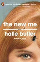 Best halle butler the new me Reviews