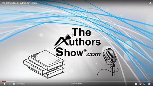 『The Authors Show』の5枚目の画像