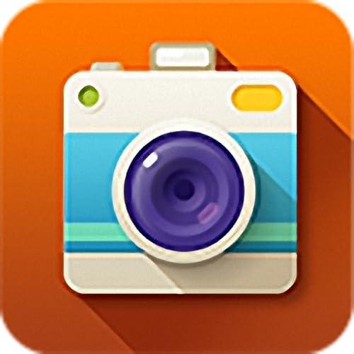 momency© Photo Management & Photo Cloud Storage