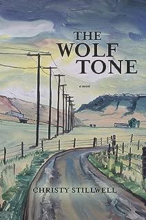 wolf tone