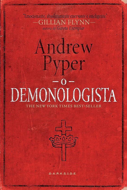 より多いおっと年金受給者O Demonologista (Portuguese Edition)
