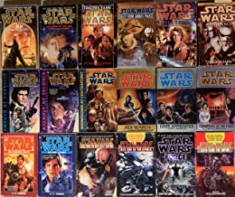Best legacy of the force collection Reviews