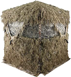 Best ghillie blind cover Reviews
