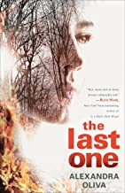 The Last One: A Novel