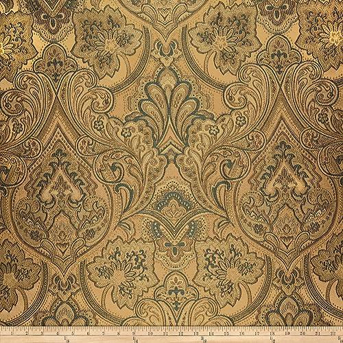 Antique Upholstery Fabric Amazon.com