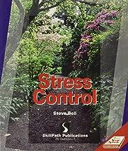 Stress Control: Sourcebook (Self Study Sourcebook Series)