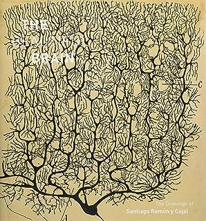 Best ramon y cajal Reviews