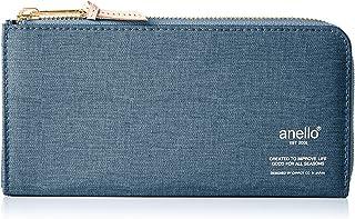 [アネロ] L字型 長財布 ATELIER AJ-H2791