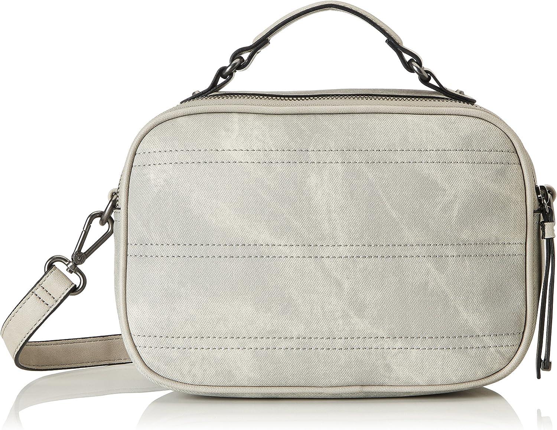 ESPRIT Women's 077ea1o040 Shoulder Bag