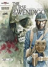 The Curse of the Wendigo: Collected Edition (#1+2)