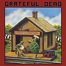 terrapin station album