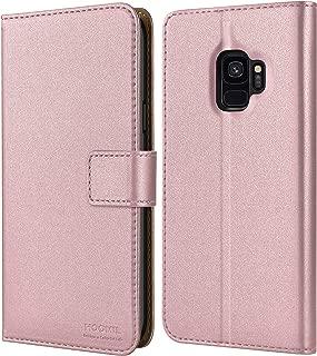 Best galaxy s9+ case wallet Reviews