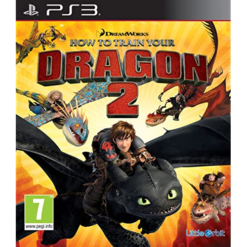 PS3 Games for Kids: Amazon co uk