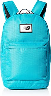 New Balance Core Backpack