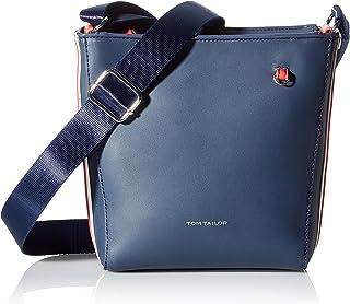 TOM TAILOR Isabel Cross bag