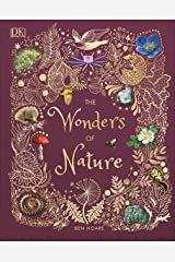 The Wonders of Nature Kindle Edition