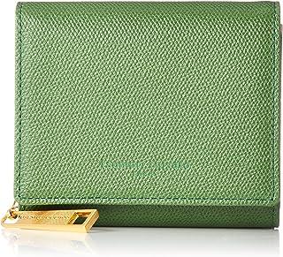 [ツモリチサト] レディース 折財布 トリロジー