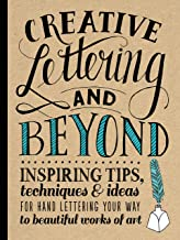 Best different ways of handwriting Reviews