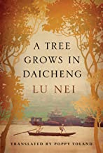 A Tree Grows in Daicheng