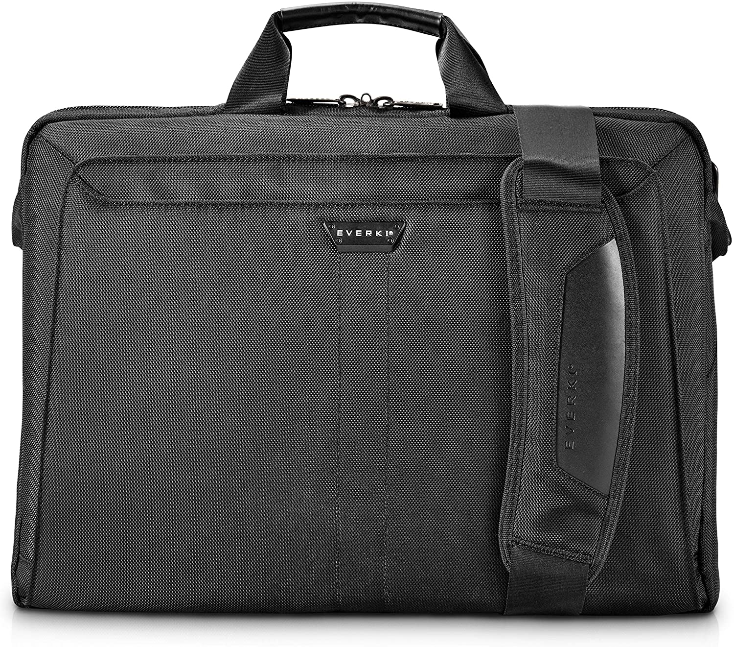 Everki Lunar Laptop sold out Bag - Shipping included Briefcase EKB41 to Fits up 18.4-Inch