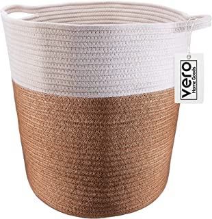 home goods laundry hamper