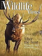 Best arizona wildlife views magazine Reviews
