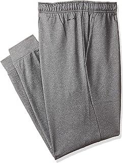 81e1d6f79 Nike Men's Track Pants Online: Buy Nike Men's Track Pants at Best ...